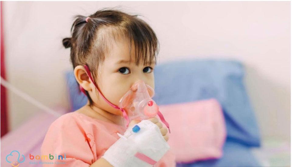 ลูกเราควรฉีดวัคซีนเสริม IPD มั้ย?